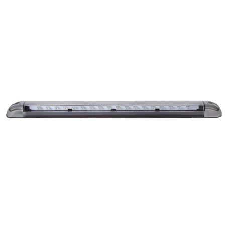 OE 15145321 LED 3RD Third Brake Light for 92-04 CHEVY S10 Tahoe Suburban/GMC Yukon