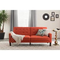 Better Homes and Gardens Porter Futon (Multiple Colors)