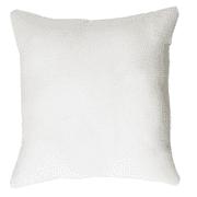Fill Pillow 27x27