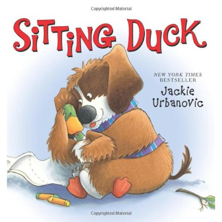 Sitting Duck - image 1 de 1