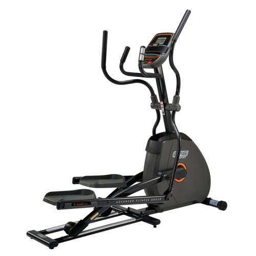 AFG 2.5AE Elliptical Trainer
