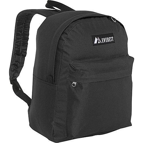 Everest Traditional Backpack