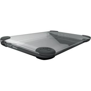 TechProducts360 Impact360 Shield for HP Stream 11 G1 Notebook
