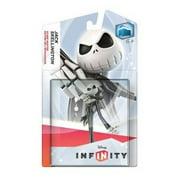 Disney Infinity 1.0 Figure, Jack Skellington