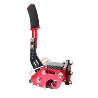 14Bit PC USB Handbrake Simulate Linear Handbrake for Racing Games for Logitech G27 G29