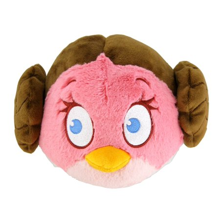Angry Birds Star Wars 12