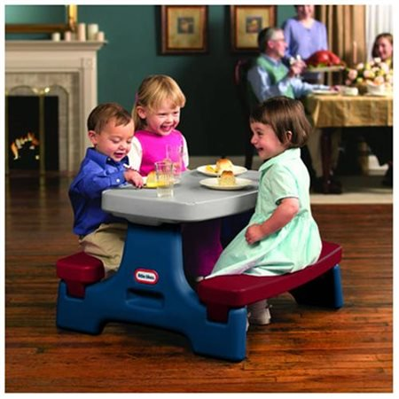 4c2159bb3 Step2 Little Tikes Endless Adventures Easy Sto - Walmart.com