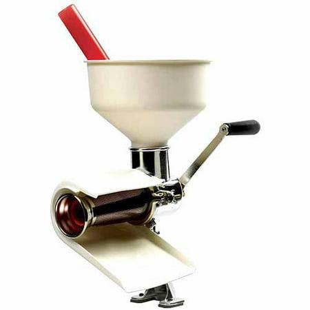 Norpro Sauce Master ()