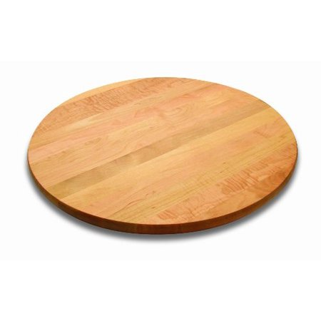 Grande Epicure M6090101 21 by 3/4-Inch Lazy Susan - image 1 of 1