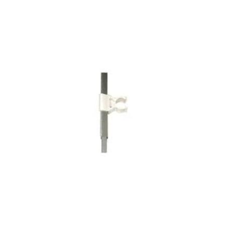 Oatey 238567 0.5 in. Adjustable Pipe Bracket