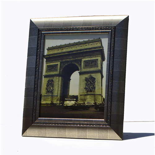 Lsc Accessories Inc. Fashion Wall Picture Frame