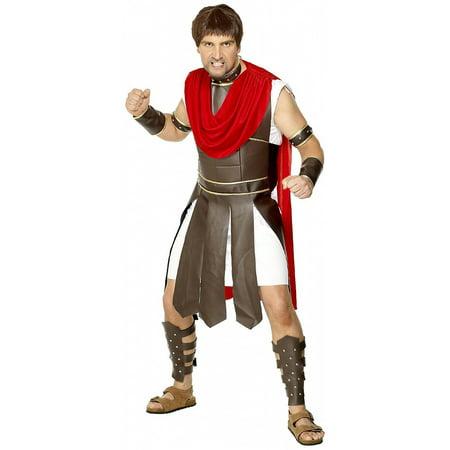 Centurion Adult Costume Robe](Costumes Centurion)