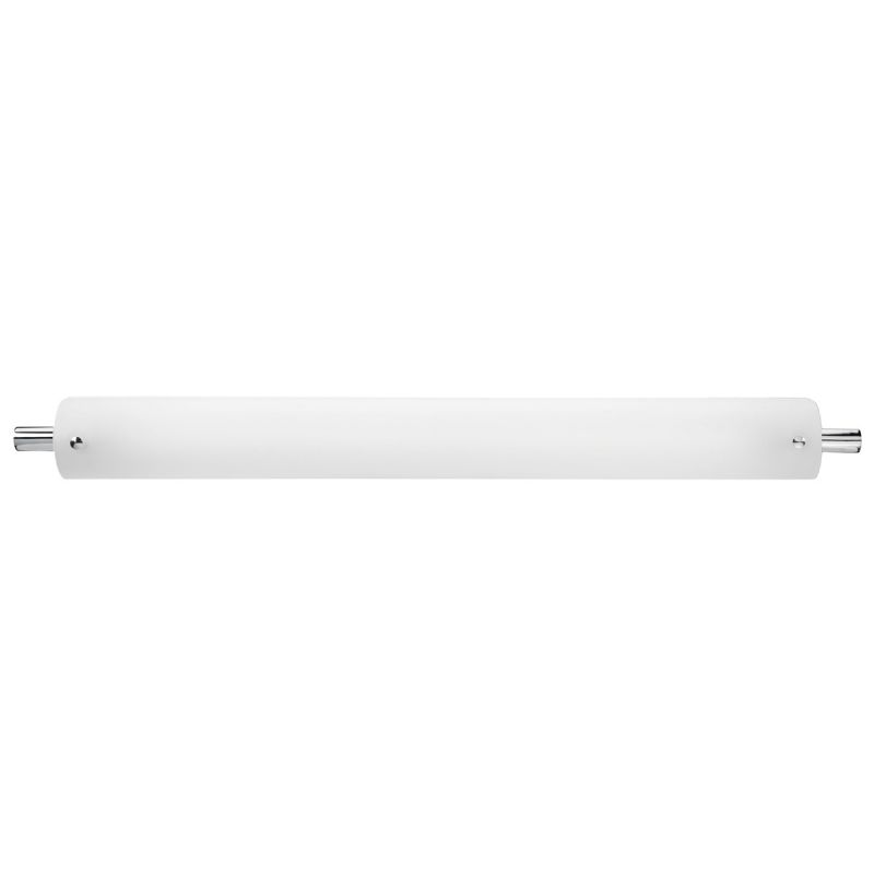 Access Lighting 1 Light Vail Dimmable LED Vanity 42W 4.25H by Access Lighting