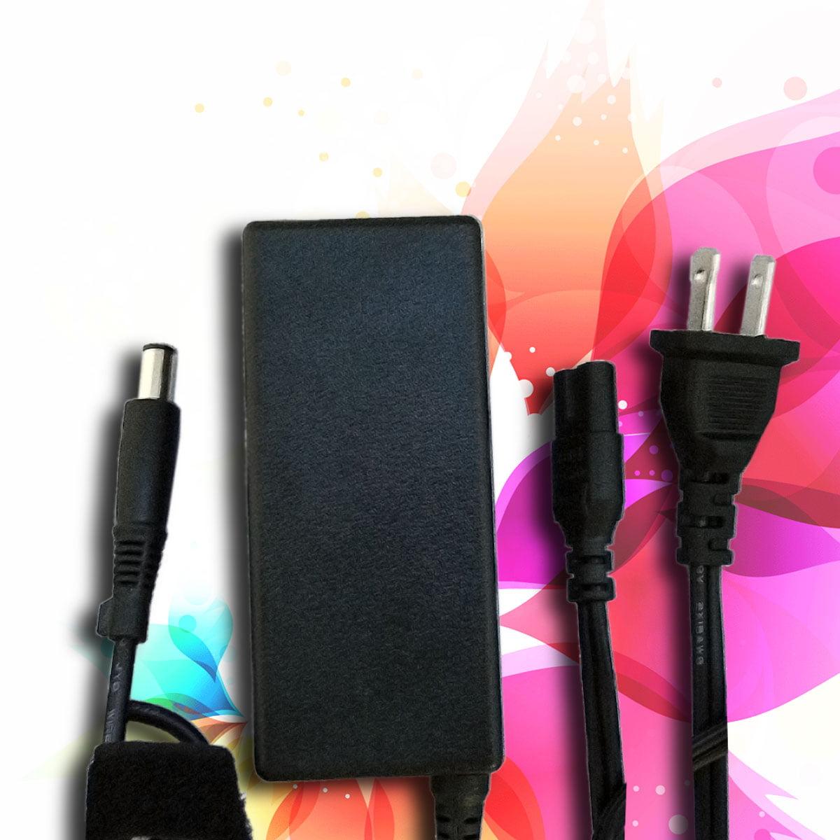 New AC power Adapter for HP Compaq 6510b 6515b 6530b 6710b 6715b nx7300 nx7400