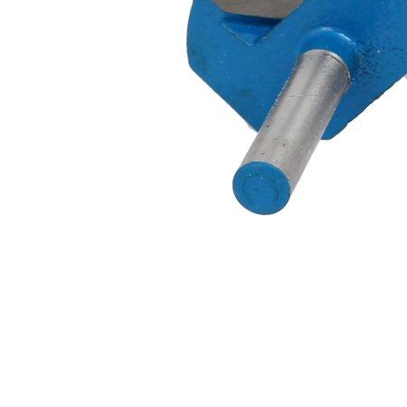 1/4-inch Shank 1-inch Cutting Dia 19mm Depth Corner Round Roundover Router Bit - image 3 de 3