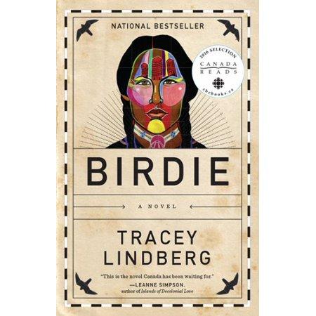 Birdie - image 1 of 1