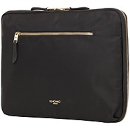 Refurbished Knomo Mayfair Carrying Case for 13
