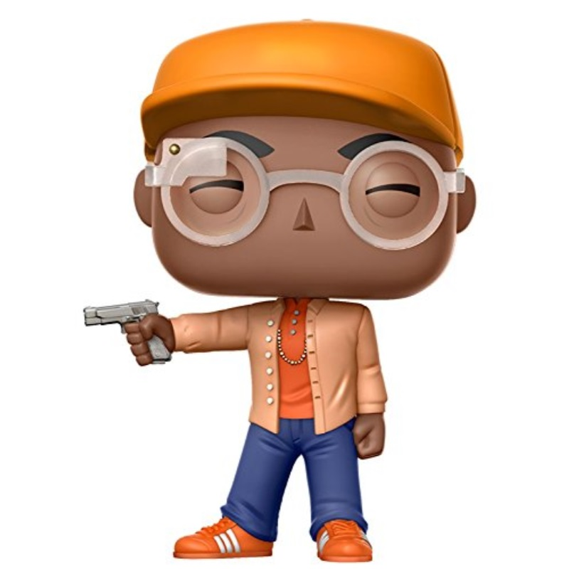funko pop movies kingsman valentine action figure