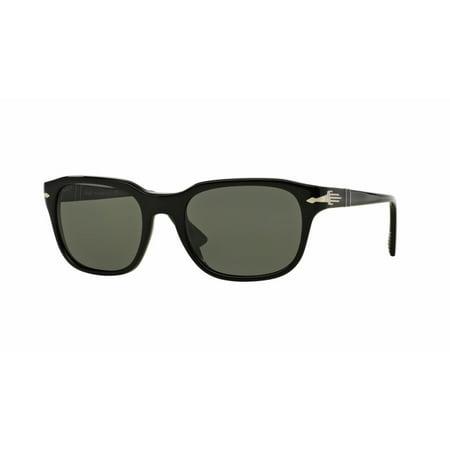 Persol PO3112S Sunglasses