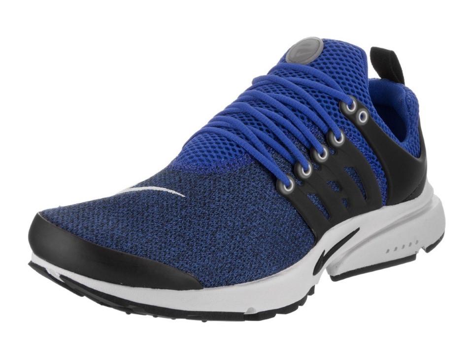 1f02193d4c4e Nike - Men - Nike Air Presto Essential - 848187-403 - Size 9