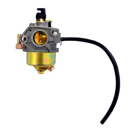 Carburetor For MTD, Cub Cadet, Troy Bilt 751-11303, 751-14023, 951-11303, 951-14023