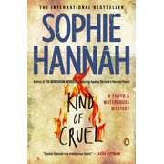 Kind of Cruel - eBook
