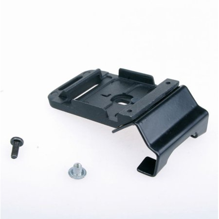 New Norotos PASGT Helmet NVG Front Bracket Mount A3256371 PVS-14 - Front Mounting Bracket