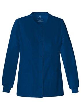 412c4209e Cherokee Clothing - Walmart.com