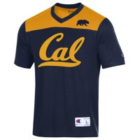 U.C. Berkeley Cal Bears Champion official jersey-Navy