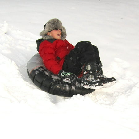 Blue Wave Sports Invader 35-in Inflatable Snow