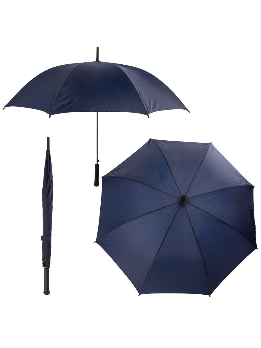 Baseball Champ Automatic Open Folding Compact Travel Umbrellas For Women
