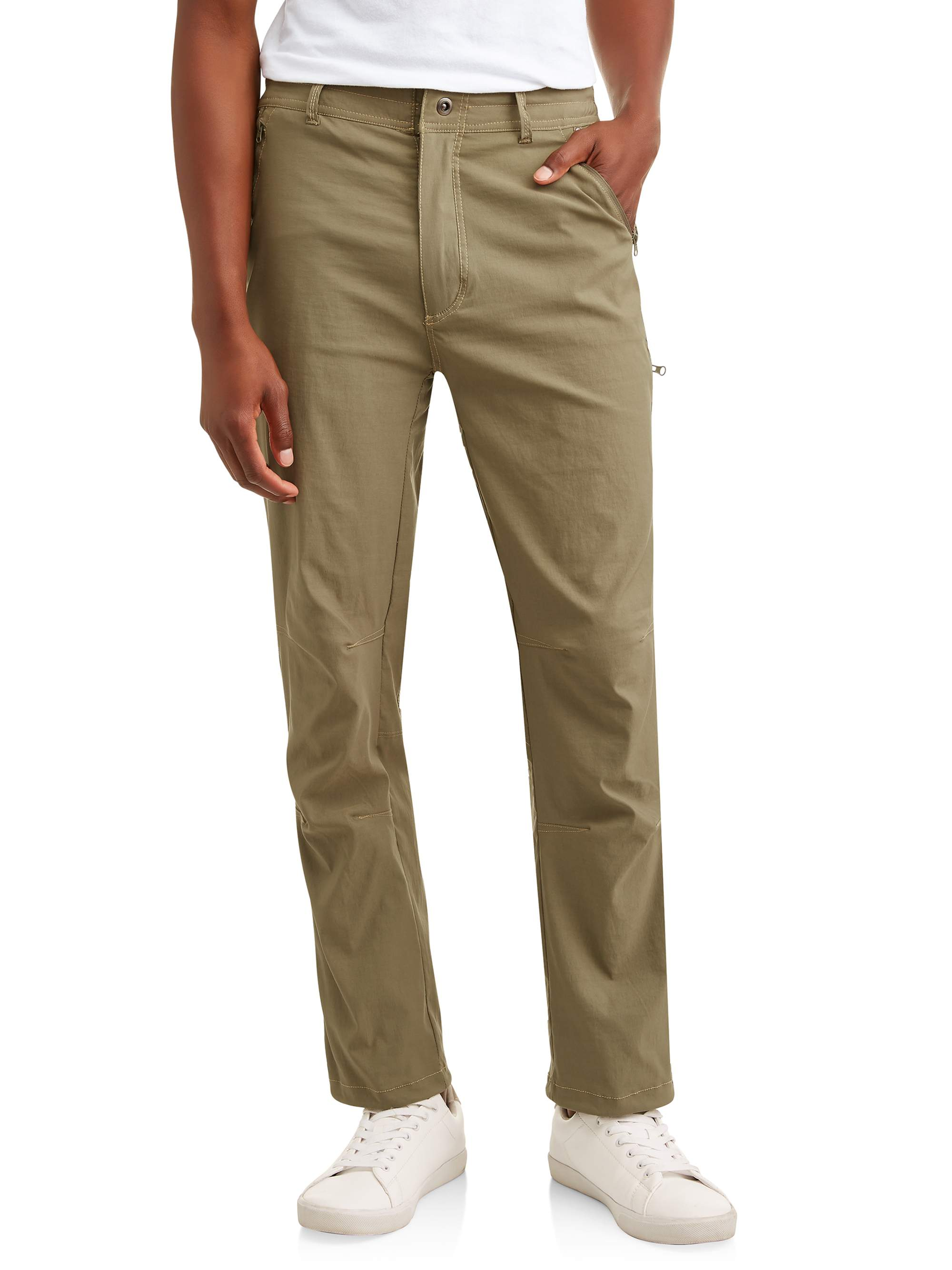 Men's Raid Outdoor Pants