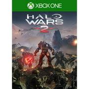 Halo Wars 2, Microsoft, Xbox One, 889842148435