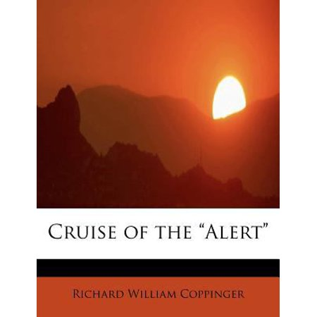 Cruise Of The