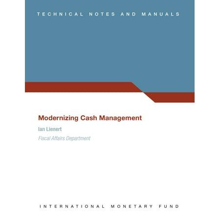 Commitment Controls (EPub) (PDF Download) - eBook (Free Download Books Pdf)