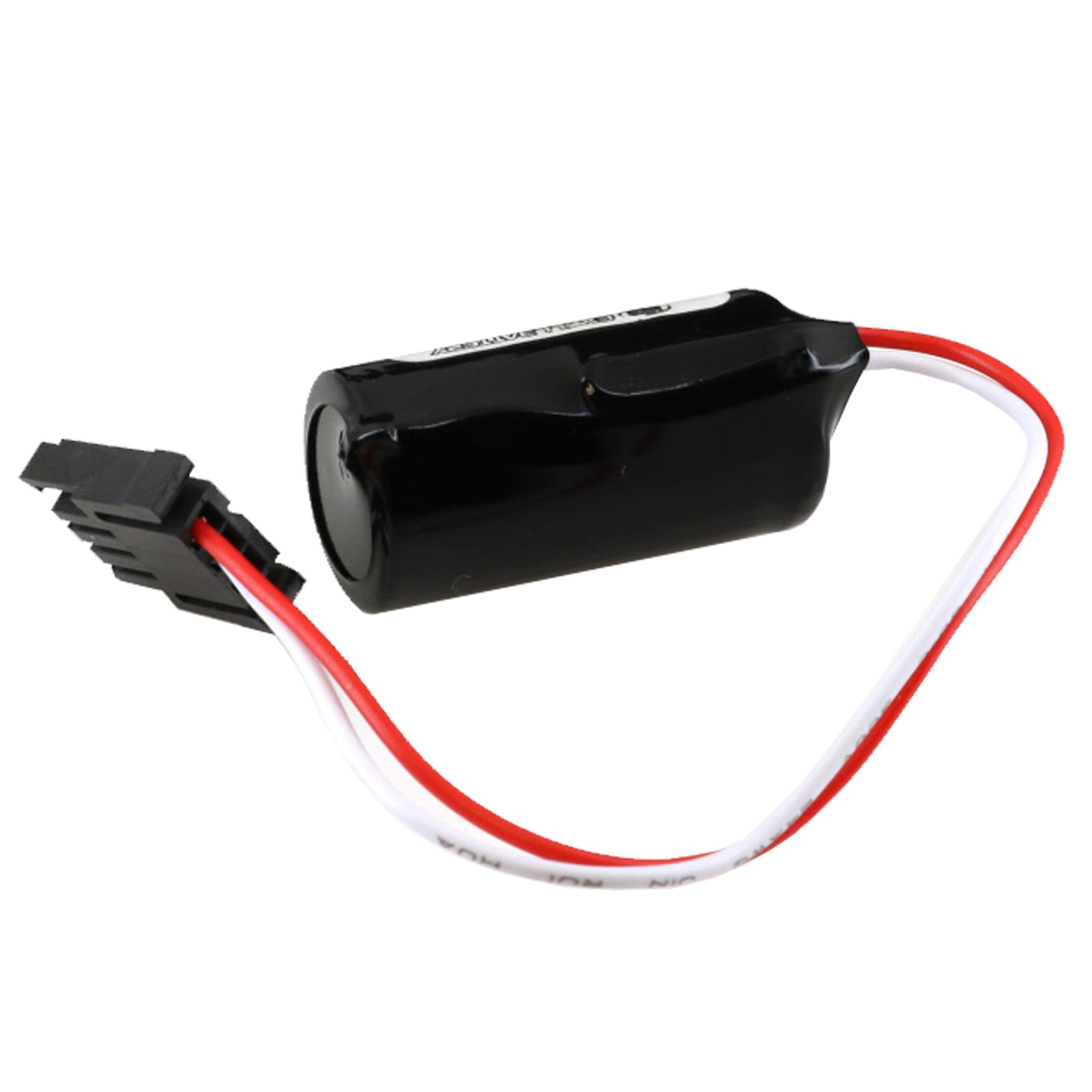 B9670AB 1756-BA1 94194801 1756-L1 PLC 3V 1800mAh Battery Replaces Energy