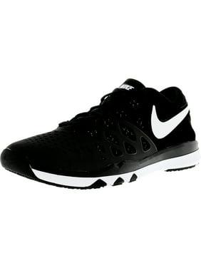 nike roshe run mens shoes oreos all black white hot nz