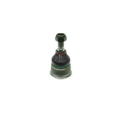 Lemfoerder Front Control Arm (Mercedes R107 W114 W115 LEMFOERDER OEM Front Lower Control Arm Ball Joint)