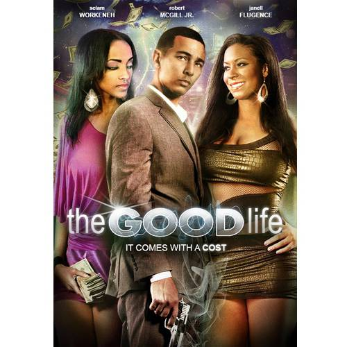 The Good Life: It Comes With A Cost (Widescreen)