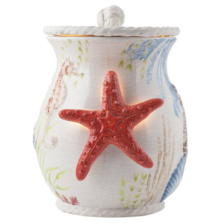 Better Homes & Gardens Warm Sea Life Wax Warmer
