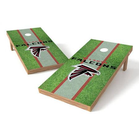 Incredible Wild Sports Nfl Washington Redskins Shield 2X4 Field Grass Tailgate Toss Xl Game Dailytribune Chair Design For Home Dailytribuneorg