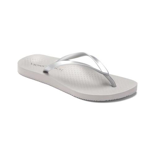Vionic Noosa Flip Flop Sandal