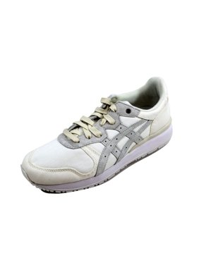 a0ae845f1d3a7a Product Image Asics Men s Tiger Ally White White D716N 0101