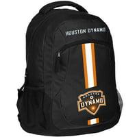 Houston Dynamo Action Backpack