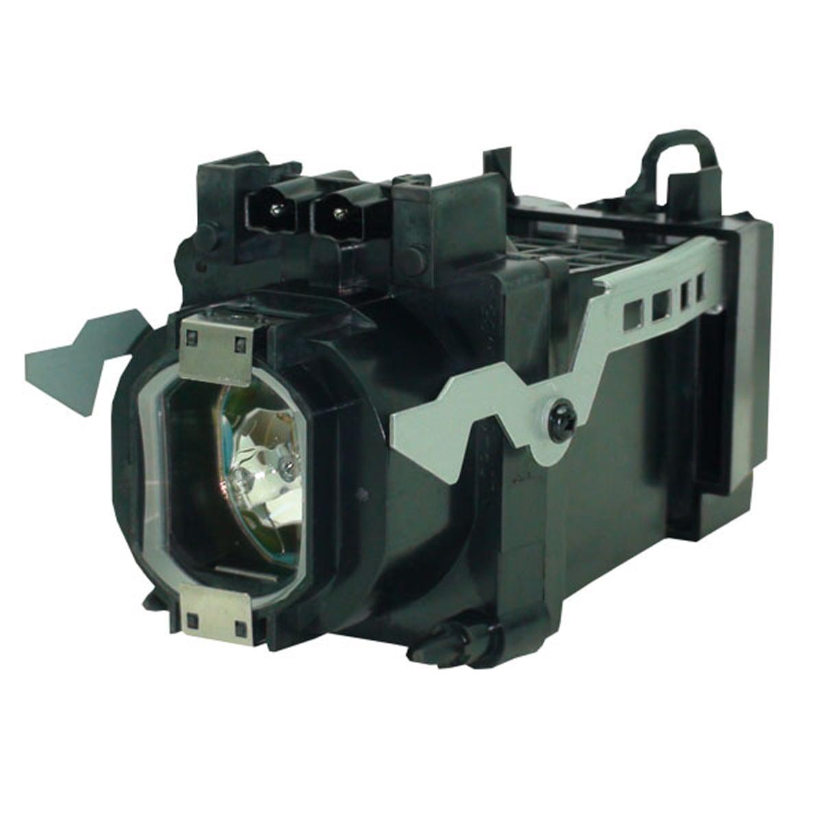 Osram Lamp Housing For Sony KDF-42E2000 / KDF42E2000 Proj...
