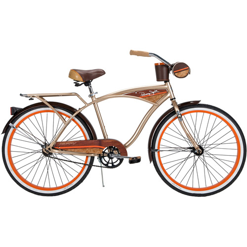 Cruisers Bicycles: gnula.ml - Your Online Cycling Equipment Store! Get 5% in rewards with Club O!