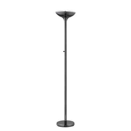 Lite Source LS-83127G Balbir Torchiere Lamps