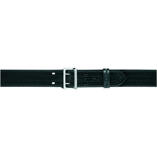 Safariland 875 Sam Browne Style Stitched Edge 225 Duty Be...