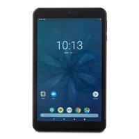 e92e6cf0e34 Product Image Onn Android Tablet, 8