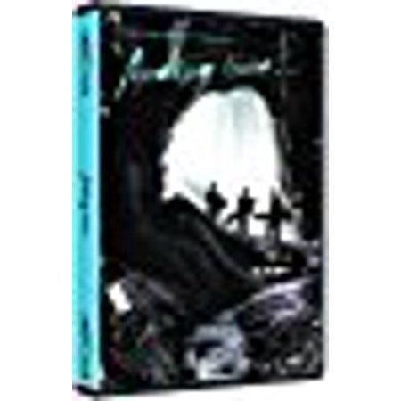 Finding Time Snowboard DVD Video by Castle Peak Films
